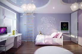 coolest teen girl bedroom design ideas contemporary teenage girls bedroom ideas displaying beautiful purple wall beautiful design ideas coolest teenage girl