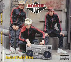 <b>Beastie Boys</b> - <b>Solid</b> Gold Hits | Releases | Discogs