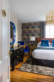 photos hgtv eclectic bedroom with royal blue accents feather design accent wall home decor stores royal home office decorating
