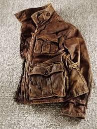 Ретро, <b>Мужские</b> кожаные <b>куртки</b> и Кожаная <b>куртка</b>