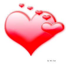 une petite carte de saint valentin Images?q=tbn:ANd9GcQw4B7xInI6SHcmes9a9lYkJd1fKruxZmyrVo3Mi5UAQh1Py1lk