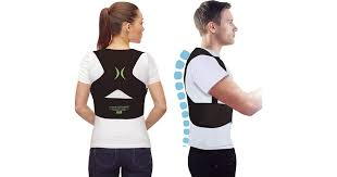 posture - Ζώνες Στήριξης | BestPrice.gr