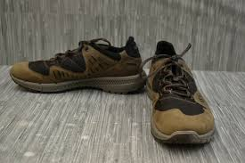Мужская спортивная обувь <b>Ecco Terrawalk</b> Hiking Shoes, Men's ...
