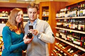 <b>Best</b> Apps for Wine <b>Lovers</b> | Tom's Guide