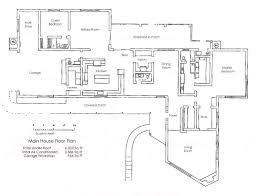 Guest House Designs Pleasant Good Small Guest House Floor Plans        Guest House Designs Comtemporary Guest House  amp  Garage