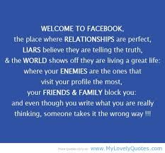 CUTE QUOTES FOR FACEBOOK STATUS TAGALOG ~ FindMemes.com