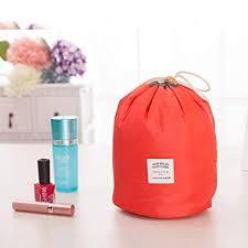 Luvina Women Makeup <b>Bag</b> Cosmetic <b>Bag</b> Case Make Up ...