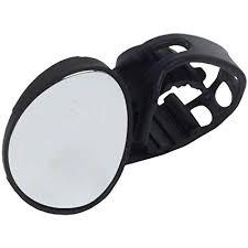 Zefal 95293 Spy Double Adjustment <b>Bike</b> Mirror for Road and <b>MTB</b> ...