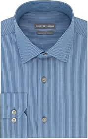 Men : Shirts : <b>Geoffrey Beene</b>
