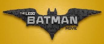 The Lego Batman Movie Footage Recap [Comic-Con 2016]