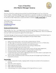 view job description resume retail s associate job description resume examples
