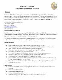 view job description resume retail s associate job description resume examples