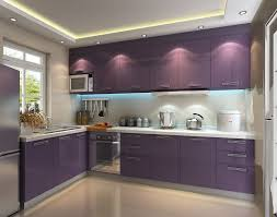 cabinets and lighting kitchen colors september 5 2016 download 1400 x 1100 cabinet and lighting