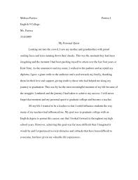 how to write an autobiographical essay for college admissions college essays college application essays examples of how to write an autobiography essay examples
