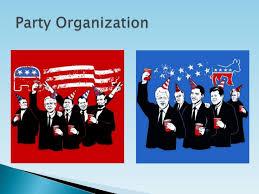do political parties help or hurt america    kalinjicom essay on political parties of usa