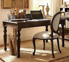 home decor medium size modern home office furniture and mediteranian brown stained wooden table with dark burkesville home office desk