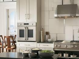 12 <b>Hot</b> Kitchen Appliance Trends | HGTV