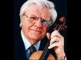 <b>Henryk Szeryng</b>, Josef Suk, <b>Bach</b> Double Concerto 1.2. - YouTube