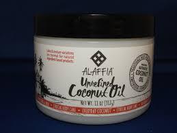<b>Alaffia</b> I Fair Trade I <b>Organic</b> Hair and body products   Holistic in Mystic