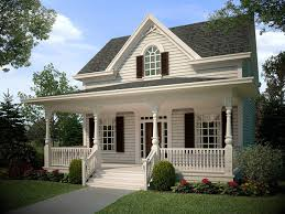 Victorian House Plans  Old Historic  amp  Small Style Home Floorplansimage of The Jefferson House Plan