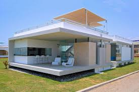 magnificent modern beach house design with open bar lounge room excerpt new luxury contemporary glass chatwin lounge chair lounge