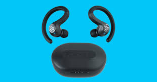 10 Best Wireless <b>Earbuds</b> for Working Out (2020) | WIRED