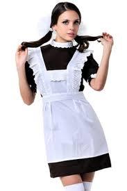 Ролевые <b>костюмы</b> - купить в <b>секс</b> шопе с доставкой бренд: le frivole.