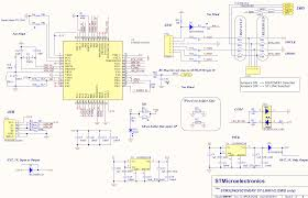 stm32f4 discovery  mobilerobots pl all about mobile robots stm32f4 discover wiring diagram