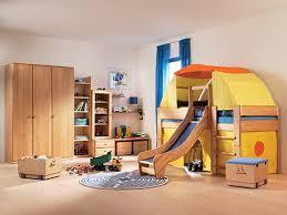 kids room furniture teenager room furniture kids room decor boys bedroom furniture set