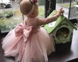 <b>Baby princess dress</b>   Etsy
