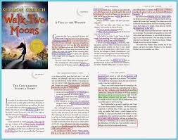 meg miller children s book author revimo day renee latulippe click the image to enlarge and zoom for reading