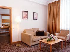 Hotel Milan: лучшие изображения (31) | Интерьеры отеля, Отели ...