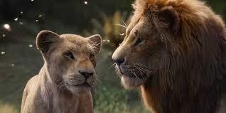 To <b>3D</b> Or Not To <b>3D</b>: Buy The Right The Lion King Ticket ...
