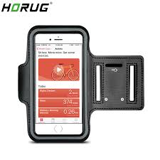 <b>HORUG</b> Waterproof Sports Phone Armband For iPhone xs max ...