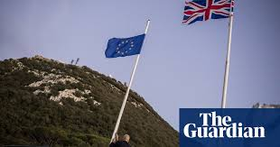 Brexit: where do the <b>EU</b> and <b>UK stand</b> before talks begin? | Brexit ...