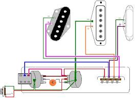 wiring diagram 3 pickup guitar wiring diagrams guitar wiring diagram 3 Pickup Guitar Wiring wiring diagram 3 pickup guitar tele way switch wiring diagram diagram 1 humbucker 2 single 3 pickup guitar wiring diagrams