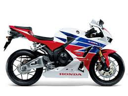 <b>Honda CBR600RR</b> for sale - Price list in the Philippines October ...