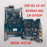 Laptop Motherboards Cpu Australia | New Featured Laptop ...