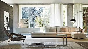 living room furniture molteni wall elements  images about molteni on pinterest multimedia bookshelves and furnitur