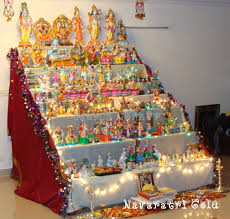 Golu Decoration Tips Moms Corner Navarathri And Golu