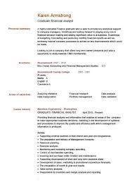 wwwisabellelancrayus delightful example of a cv resume ziptogreencom with pretty cell phone sales resume as well cell phone sales resume