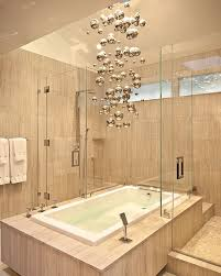 lights for bathroom pcd homes bathroom lighting fixtures 7
