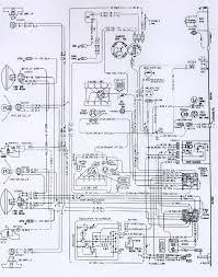 81 camaro ecu pinout circuit and wiring diagram wiringdiagram net 1974 camaro engine forward light wiring schematic