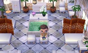 1000 images about acnl home designs on pinterest animal crossing room inspiration and the irish beautiful minimalist furniture animal crossing