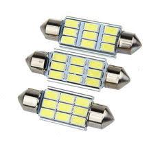Popular <b>36mm</b> 5730-Buy Cheap <b>36mm</b> 5730 <b>lots</b> from China <b>36mm</b> ...