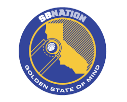 Golden <b>State Of Mind</b>, a Golden State Warriors community