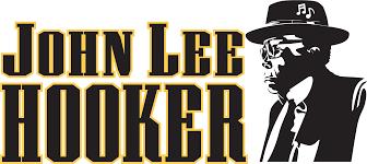 <b>John Lee Hooker</b> | Official Store