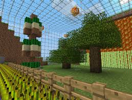 now aesthetic lighting minecraft indoors torches