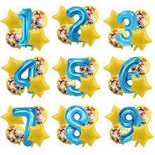 Best value Balloon Minion – Great deals on Balloon Minion from ...