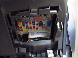 honda jazz 2012 fuse box honda wiring diagrams